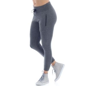 Women's Marika Legend Jogger Pants